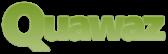 Quawaz Software