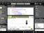 ウェブデザインに挑戦してみたい@無料ソフト